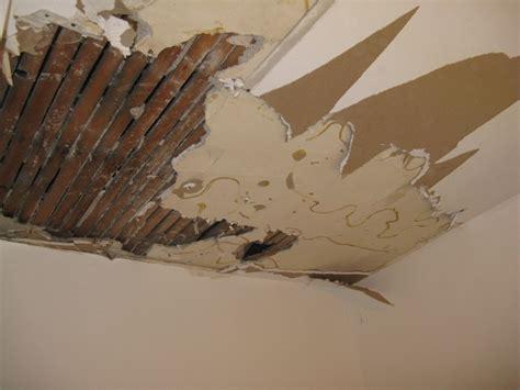 laminating drywall plaster drywall contractor talk