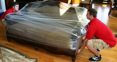 how to pack a sofa for moving charlotte moving company moving simplified sofa moving