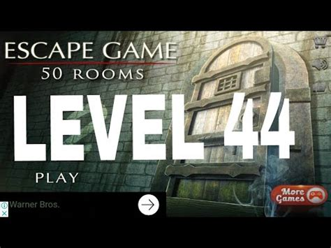 100 floors can you escape level 37 can you escape the 100 room 2 level 24 can you escape the