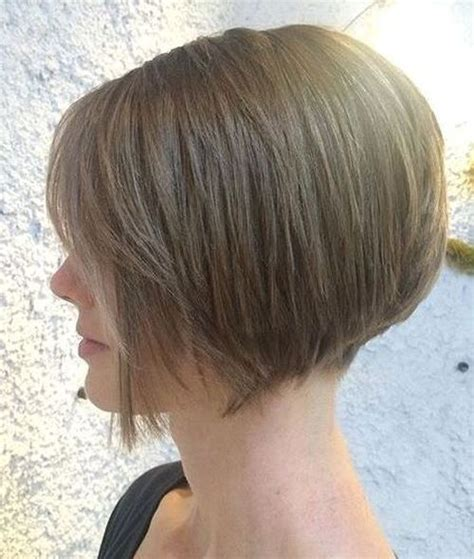 good hair styles for double chin stacked bobs 669 best images about adventures in stacked styles 1 on