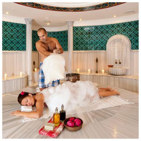 turkish bathroom hamam turkish bath www imgkid com the image kid has it