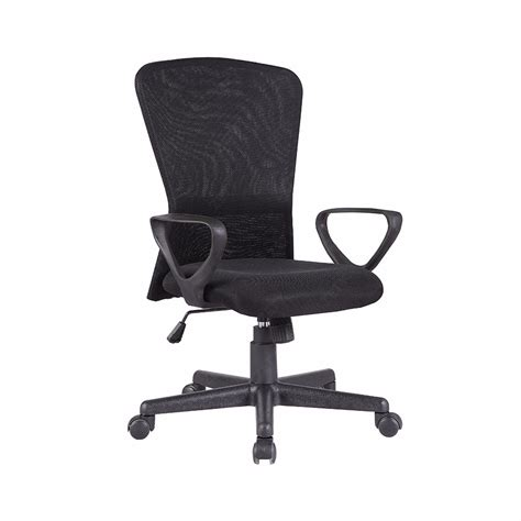 mid back mesh ergonomic computer desk office chair o12 ergonomic executive swivel mid back office chair computer