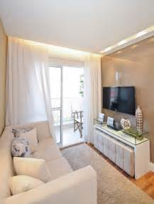 Small Living Room Ideas With Tv 25 Best Ideas About Small Apartments On Pinterest Small