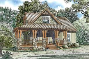 mission style home plans craftsman style house plan 3 beds 2 00 baths 1374 sq ft plan 17 2450