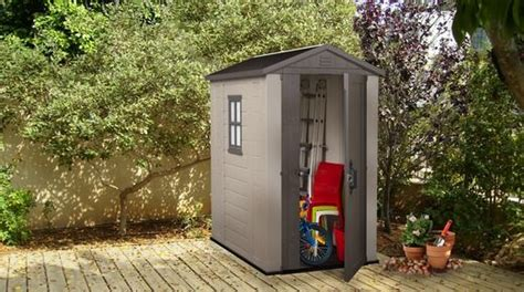 Keter Manor 4x3 Shed by 19 Best Images About Keter Sheds On Storage