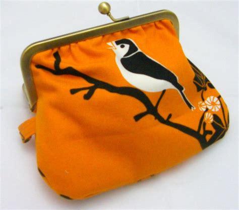 Unwind Lover Bag Laide Orange 220 best bag images on key rings key