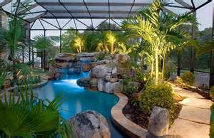 Florida Patio Designs Gardening South Florida Style Outdoor Living In South Florida Patio S And Porches