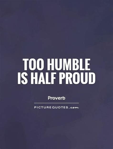 humble quotes humble quotes and sayings quotesgram