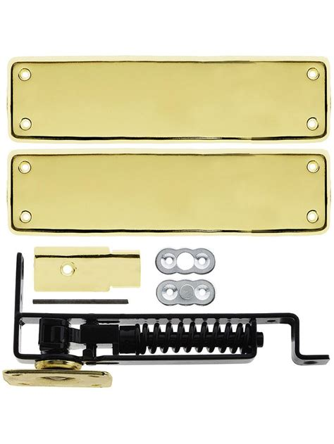 floor hinge for swinging door 1000 ideas about heavy duty door hinges on pinterest