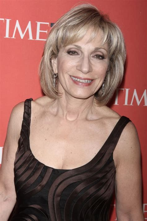 andrea mitchell andrea mitchell nbc journalist diagnosed with breast