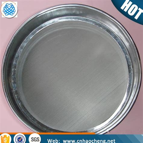 Mesh Ss 201 50 Diameter 0 14mm X 1m 200 mesh 75 micron stainless steel wire mesh sieve sift pollen hash wire mesh sieve buy