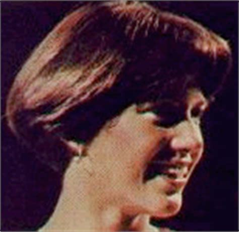 original 70s dorothy hamel hairstyle how to the bean trees chapter seven