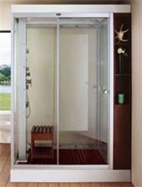 ikea bathroom shower stalls bathroom ideas on pinterest glass showers ikea and fan