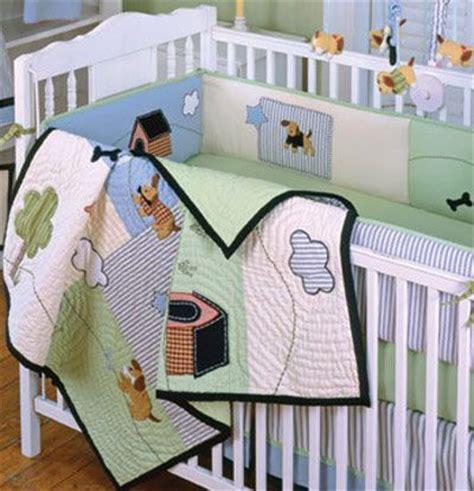 puppy nursery theme 25 best ideas about puppy nursery theme on puppy nursery eclectic