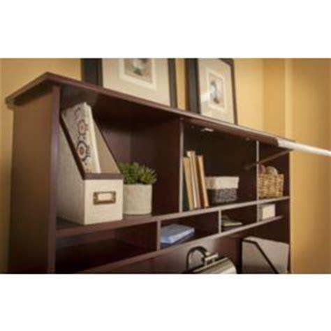 amazon com cabot collection 60 quot l desk home office desks amazon com cabot collection l desk hutch bookcase