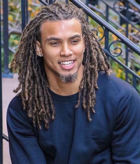 how does miguel do back of his hair best 25 dreadlocks men ideas on pinterest dreadlocks