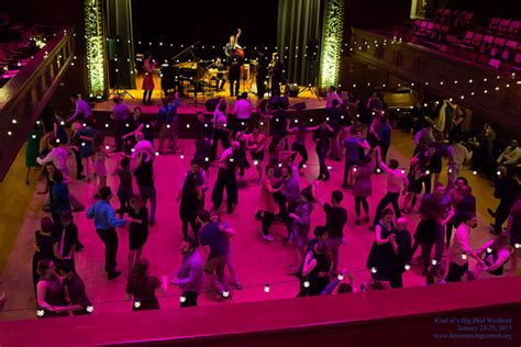 swing dance boston dancing in boston boston lindy hop lindy hop and swing