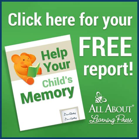 new free homeschool s lifeline 17 new homeschool freebies deals for 4 19 16 free