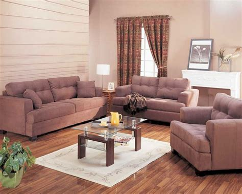 Microfiber Sofa Sets by Microfiber Sofa Set Mo Mys
