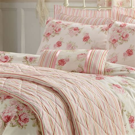 Dunelm Mill Bedding Related Keywords Dunelm Mill Bedding Ponden Mill Bedding Sets