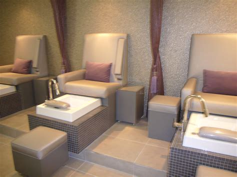 no plumbing pedicure chair uk portable pedicure chairs uk chairs seating