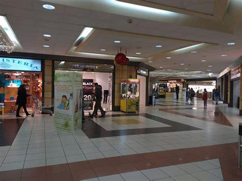 centro commerciale savona il gabbiano centro commerciale il gabbiano savona italien omd 246