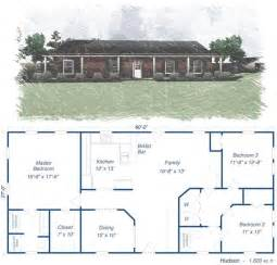 metal home floor plans charming metal homes plans this the hudson floor plan