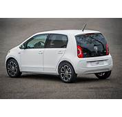 2015 Volkswagen Up – Pictures Information And Specs