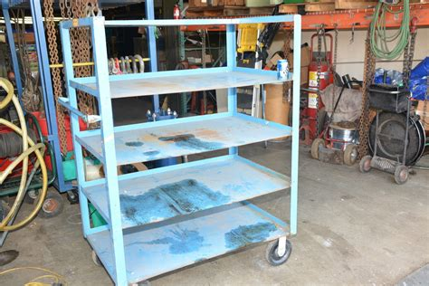 Garage Shelving On Casters 1000 Images About Decorating Ideas Garage On