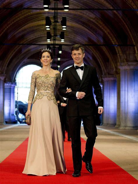 Hochzeit Schweden by Prinzessin Madeleine Die Zehn Wichtigsten Fakten Zur Hochzeit