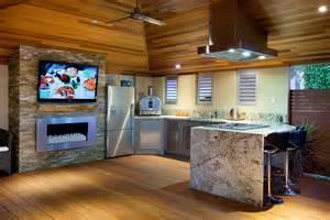 Outdoor Kitchen Ideas Australia outdoor kitchen for sale perth wa australian outdoor kitchens 2 38