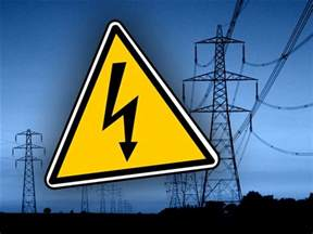Power Outages Power Outages In The Rogue Valley Kobi Tv Nbc5 Koti Tv
