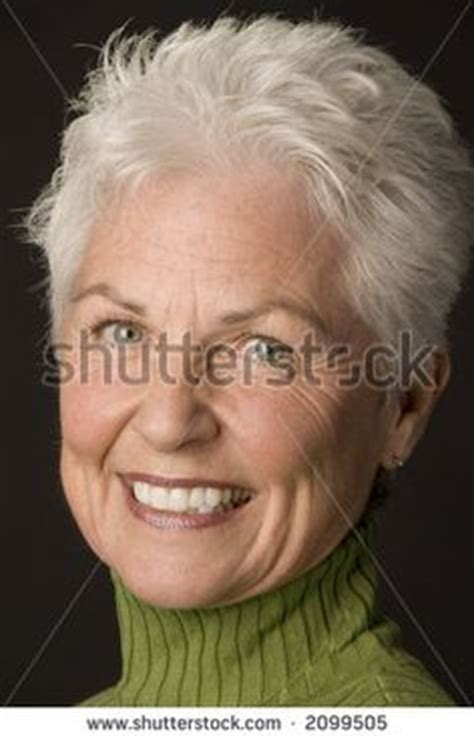 80 year old hairstyle hairstyles 80 year old woman