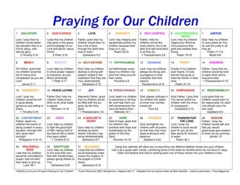 unhurried grace for a s 31 days in god s word books calendar for praying for your that it includes