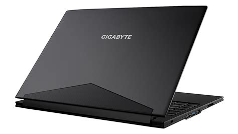 Laptop Gigabyte Aero 15 X 003 I7 7700hq Ram 16gb Ssd 512gb gigabyte s new aero 15 x puts gaming graphics in a 20mm