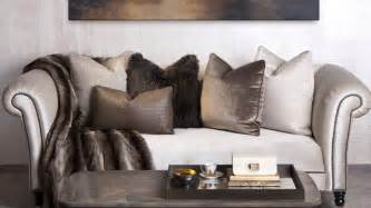 designer throws for sofas luxury cushions designer sofa throws the sofa chair
