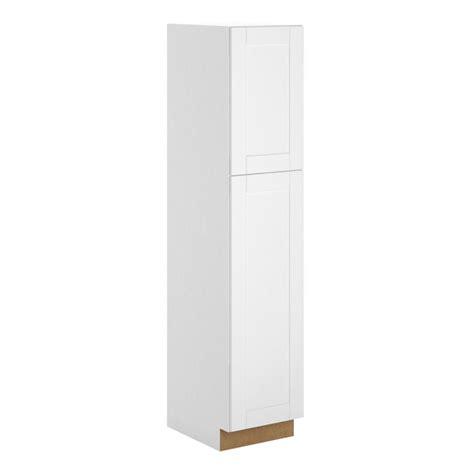 hton bay bathroom cabinets hton bay shaker cabinets hton bay princeton shaker