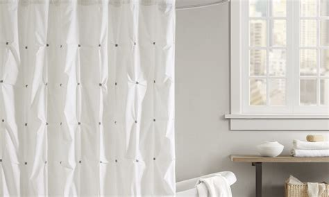 Washing Shower Liner by Washing Cloth Shower Curtain Liner Curtain Menzilperde Net