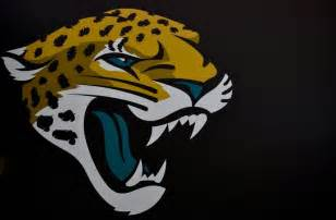 Jac Jaguars Jacksonville Jaguars Don T How To Play With A Lead