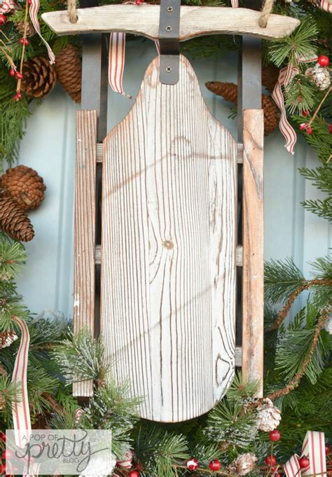 wicker christmas decor rustic front porch wicker emporium a pop of pretty canadian home decorating