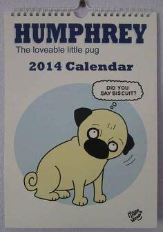 humphrey pug pug humor on pugs philosophy and comic strips