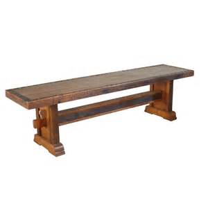 Dining Table Bench Seat With Back » New Home Design