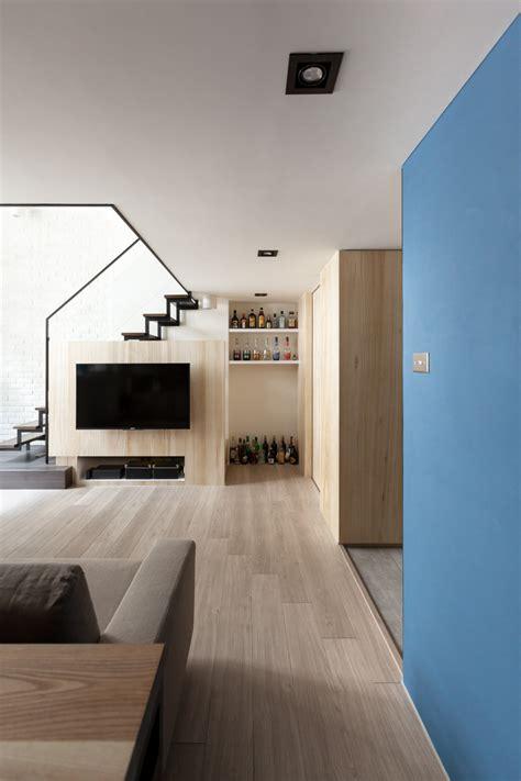 modern loft apartment modern loft apartment interior interior design ideas
