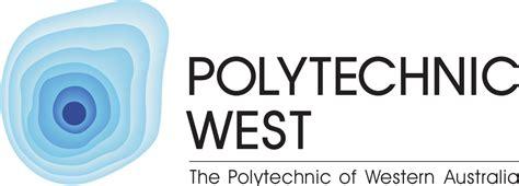 polytechnic  western australia wikipedia