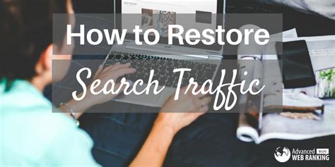 Qas Address Search 18 Seo Qas That Could Restore Your Search Traffic