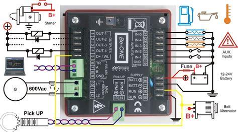 autostart remote starter wiring diagram wiring