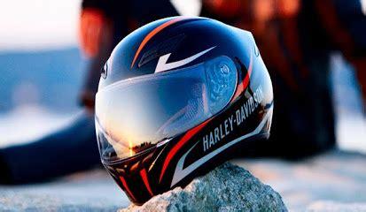 Penyerap Bau Pada Helm tips perawatan helm agar tidak bau dan berjamur