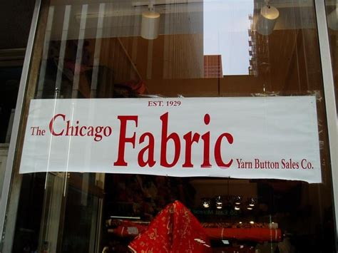 knitting shop chicago chicago fabric yarn button sales 48 reviews fabric