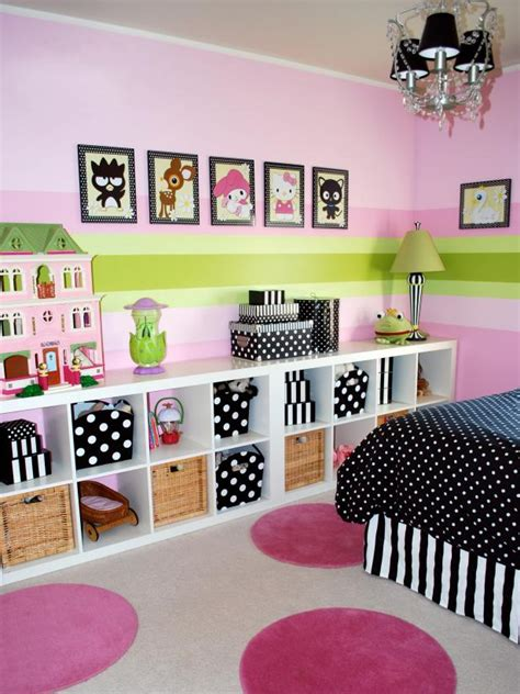 how to decorate kid room 10 decorating ideas for rooms hgtv