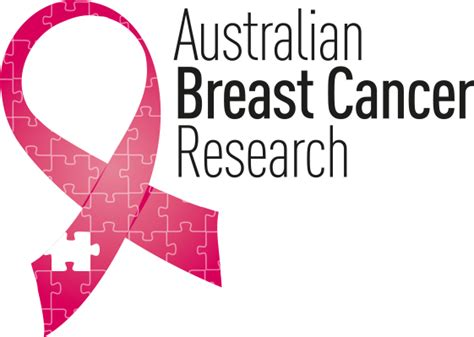 research paper on breast cancer research paper on breast cancer ghostwritershow x fc2